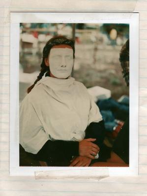 Polaroid_mask_making_blog