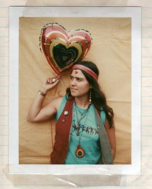 Polaroid_ruthie_blog