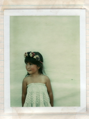Polaroid_sashe_blog