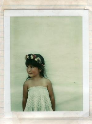 Polaroid_sashe_blog
