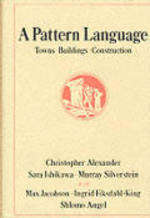Cover_a_pattern_language