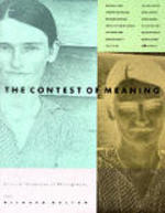 Cover_contest_of_meaning