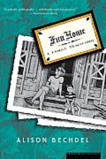 Cover_fun_home