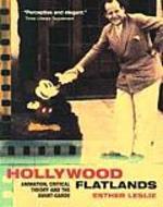 Cover_hollywood_flatlands