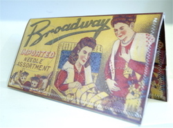 Broadway_check_blog