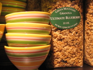 Hl_granola_and_bowls